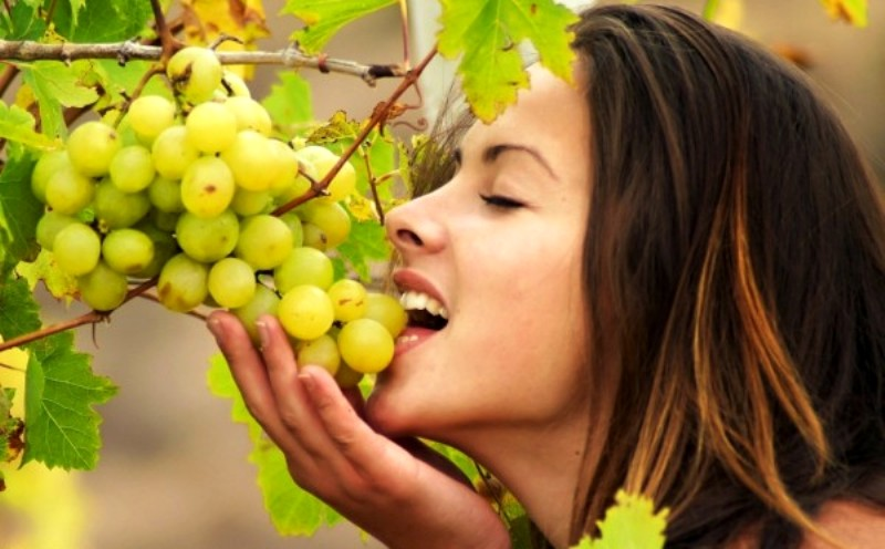 Grapes-Anti-Aging-Agents.jpg